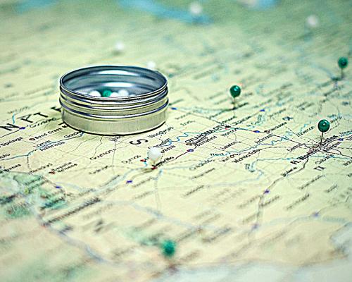sparkling one-travel_planning_mental_boost