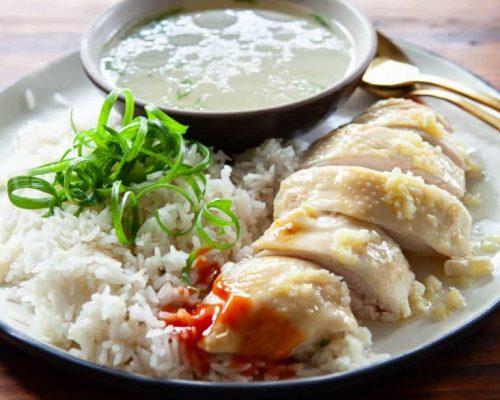 sparkling.one-Hainanese_Chicken_Rice
