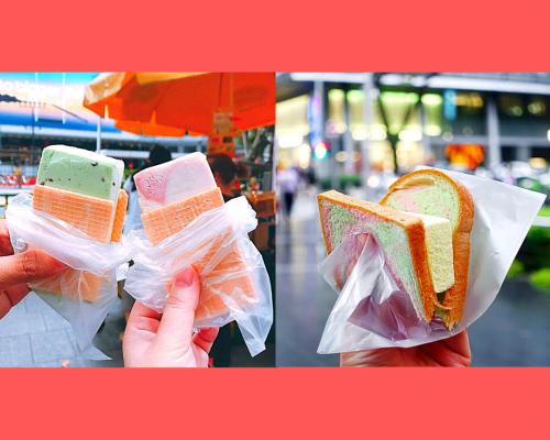 sparkling.one-Singapore_ice-cream_sandwich