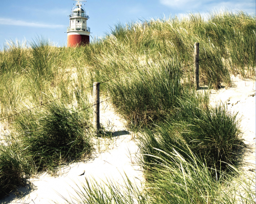sparkling.one-Staycation_Texel_the_Netherlands