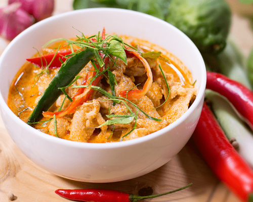sparkling.one-thai_panang_curry